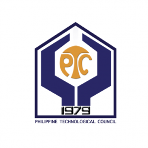 Philippine Technological Council Visit (July 19-21)